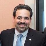 Eduardo Arosemena asume nuevamente la presidencia de la Junta del ICP