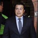 Culpable de narcotráfico en Estados Unidos el hermano del presidente de Honduras