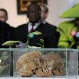 Alemania reconoce que cometió genocidio en Namibia entre 1904 y 1908