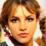 """¿Cómo se creó """"...Baby One More Time"""", el primer éxito de Britney?"""
