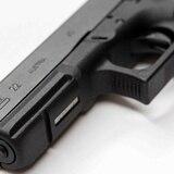 Pistolero asalta turista en Condado