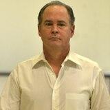 Pablo Casellas citado al tribunal en agosto