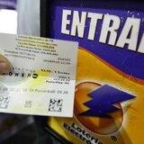 Hoy comienza a reactivarse la Lotería Electrónica y estrena nueva aplicación