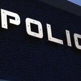 Muere conductor en accidente de tránsito en Santa Isabel