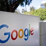 Google vetará los anuncios que nieguen el cambio climático