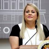 Wanda Vázquez pide que se desestime su caso ante el FEI