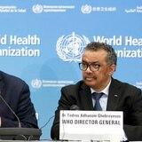 Los peligrosos y mortales pasos en falso de la OMS durante el primer año de la pandemia de COVID-19