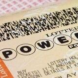 Powerball regalará en el país $250 mil en su 25 aniversario