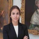 Con nueva curadora el Museo de Arte de Ponce