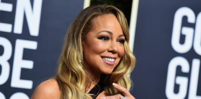 La mujer sumó que Mariah Carey tiene un problema de abuso de sustancias y no toma sus medicamentos para el trastorno bipolar. (Jordan Strauss / Invision / AP)