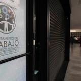 Secretaria de Justicia niega haya autorizado archivo de casos contra menores por fraude al PUA