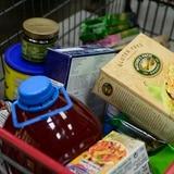 Compras de alimentos por internet experimentan fuerte crecimiento en Puerto Rico