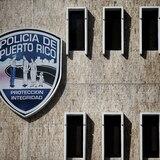 """Arrestado """"por embriaguez"""" tras choque en Rincón"""