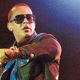 """Daddy Yankee lanza """"Bésame"""" junto a los dúos Zion y Lennox y Play-N-Skillz"""