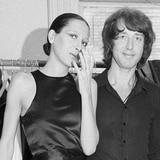 La diseñadora Elsa Peretti, estandarte de Tiffany & Co., fallece a los 80 años