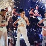 El especial homenaje a Selena Quintanilla en los Premios Juventud 2020