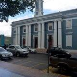 Municipios reciben notas por sus finanzas