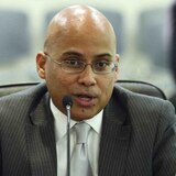 Tribunales anuncia ajustes en las vistas judiciales por coronavirus