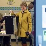 Independentistas de Reino Unido ganan fuerza tras últimas elecciones