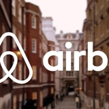 Airbnb prohíbe fiestas en todos sus alquileres por la pandemia