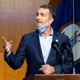 Paramilitares ultraderechistas también ponderaron secuestrar al gobernador de Virginia