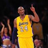 Autopsias revelan desgarradores detalles del accidente de Kobe Bryant