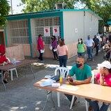 Partido Popular Democrático aumenta 70,000 electores en estas primarias