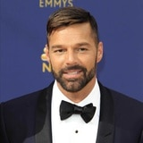 Ricky Martin será maestro de ceremonias en los Latin Grammy