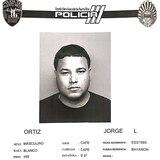 Acusan en ausencia a individuo por agredir y asaltar comerciante en Santurce