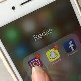 Instagram escuchará a niñas y jóvenes en torno al acoso en línea