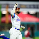 República Dominicana regresa al trono de la pelota caribeña