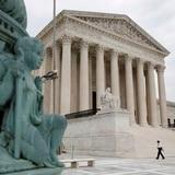 Derecho al aborto cuelga de un hilo ante el Tribunal Supremo de Estados Unidos