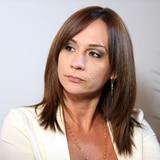 Colegas periodistas se unen a favor de Natalia Meléndez