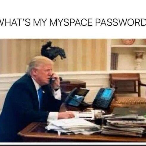 Los mejores memes de la semana