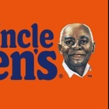 """Uncle Ben's """"evolucionará"""" ante inquietudes por estereotipos raciales"""