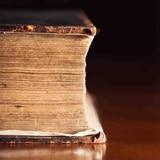 Recuperan en Holanda biblia de 400 años robada en Estados Unidos