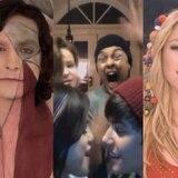 Estas son 20 canciones que marcaron la década 2010-2019