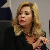 Evelyn Vázquez pide al Tribunal Supremo que ordene celebrar nuevas primarias