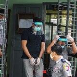 Pastor es condenado a prisión por celebrar culto en la pandemia