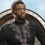 """Fanáticos despiden a """"Black Panther"""" con emotivos mensajes"""