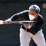 Revolú con las pruebas frenó los entrenamientos de MLB