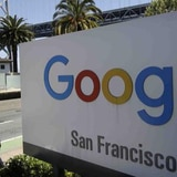 Google ampliará su imperio con nueva adquisición
