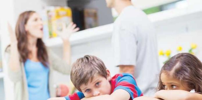 La abogada Wanda Simons resaltó que, aunque la alienación parental no es reconocida científicamente como un síndrome de desorden mental, sí existe un consenso de que se trata de una práctica que ocurre en casos de separaciones altamente conflictivas. (Archivo)