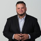 Jay Fonseca se expresa sobre su salida de Telemundo