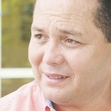 Ángel Pérez, en busca de transparencia