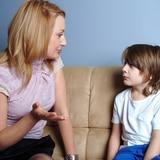 Cómo hablarles a los niños del coronavirus sin generar alarma