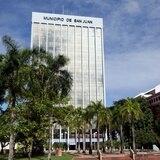 Empleados municipales de San Juan tendrán el día libre mañana