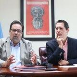 """Supremo declara """"no ha lugar"""" en demanda de legisladores del PIP a la gobernadora"""