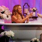 Mariah Carey cantará en vivo tras vergonzosa presentación en Año Nuevo