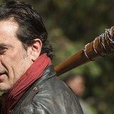 """Habrá novena temporada de """"The Walking Dead"""""""